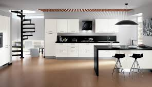 Small Picture Small Kitchen Ideas Uk Cute Kitchen Ideas Uk 2016 Fresh Home