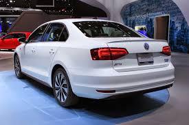 new car release dates 2015Modification Car 2016 2015 VW Jetta  Release Date