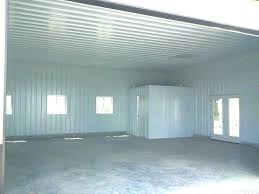 garage wall material suggestions e wall ideas interior for walls brilliant design finishing paint wall finishing