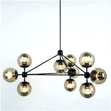 globe light chandelier globe chandelier light roll hill globe chandelier style modern suspension lamps clear globe globe light chandelier