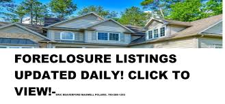 Edmonton Foreclosures And Bank Owned Homes Condos And Acreages