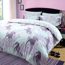 purple king size duvet cover medium size of king size duvet covers purple cal cover super