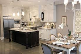 transitional kitchen ideas. 1000+ Images About Transitional Kitchen On Pinterest | Grey In Ideas