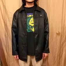 ga milano leather jacket 4