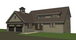 architecture surprising barn style floor plans 17 simple plan house