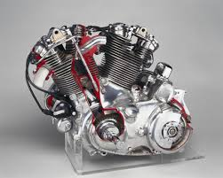 msd blaster coil wiring diagram images ss v twin motorcycle engine ss engine image for user manual