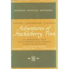 adventures of huckleberry finn by twain abebooks