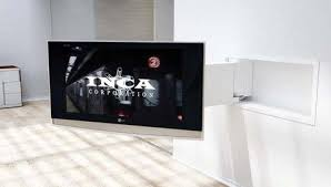 Captivating Tv Wall Mount Remote Control Pictures - Best idea home .
