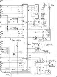 22re wiring diagram 22re image wiring diagram toyota 22re plug wire diagram yamaha xj600 wiring diagram y plan on 22re wiring diagram