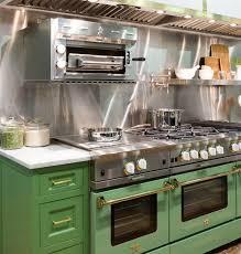 Salamander Kitchen Appliance What Is A Salamander Broiler Bluestar Bluestar