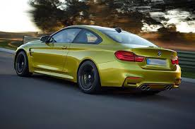 2018 bmw with manual transmission. exellent with transmission news and update 2018 bmw m4 silver to with manual a