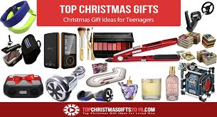 27 Best Teen Gifts For 2017 U2013 Birthday Gift Ideas For Teenage For Christmas Gifts 2017
