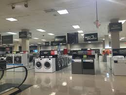 Sears Appliance Reviews Sears Service Department Is In Shambles Customers Say Business