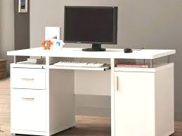 office desk hardware. Desk Hardware Full Size Of Small Office Engineered Wood Construction White Finish . O