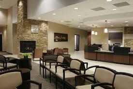 office waiting room ideas. medical office decor waiting room ideas
