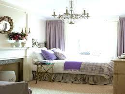 Diy Small Bedroom Small Bedroom Decor Ideas Small Bedroom Makeover Ideas  Small Bedroom Design Ideas Lovely .
