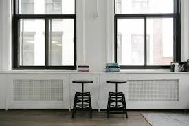furniture save space. Space-saving Chairs. Office Furniture Stools Space Save E