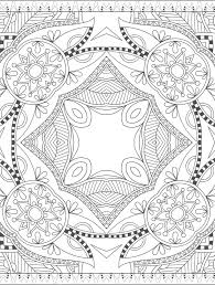 Small Picture 213 best coloring pages images on Pinterest Coloring books