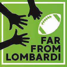Far From Lombardi
