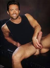 Robin Thicke Naked Fake Gay