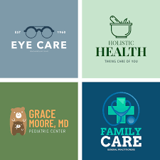 Design Own Logo From Scratch Create A Standout Medical Logo For Your Practice Placeit Blog