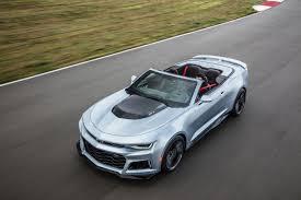 2017 Camaro ZL1 Info, Power, Pictures, Specs, Wiki | GM Authority
