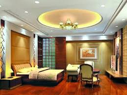 designs of false ceiling for living rooms ceiling styles and designs false ceiling design ideas for designs of false ceiling