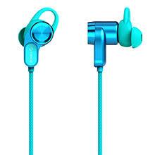 In-Ear Headphones - <b>Orico</b>