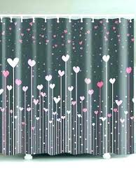 c curtains target cool shower curtains target s valentine shower curtain target design curtains c curtains target c shower