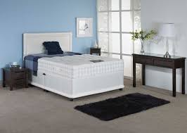 Smart Furniture Ikea Hideaway Beds Decoration On Home Gallery Designideas Hide  Away Furniture Murphy Hideaway Wall