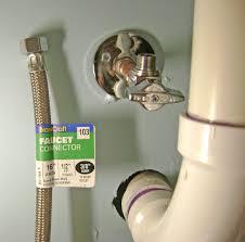 spray hose for sink detachable sprayer walter drake