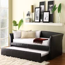 Small Bedroom With Daybed Furniture Daybed With Trundle For Sale Cheap Cheap Daybeds
