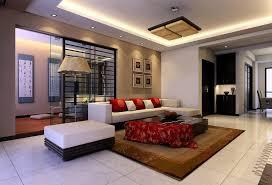 latest interior design for living room. latest living room designs best picture design for interior o