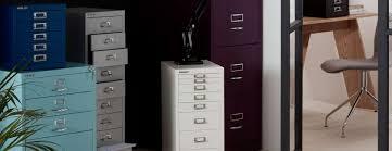 office storage units. Bisley Office Storage Units E