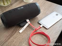 jbl bluetooth speaker clip. jbl charge 3 blueooth speaker jbl bluetooth clip n