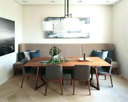 dining room banquette. Pictures Of Banquette Dining Room E