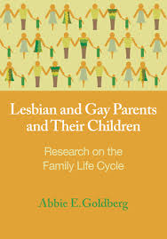 parenting related publications