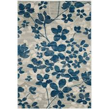 clearance rugs home goods rugs blue beige rug gray area rug teal throw rug