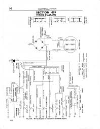 just drug home a 70 tr6? need a wiring diagram page 2 triumph Triumph Tr6 Wiring Diagram click image for larger version name 70 bonneville wiring diagram (export)_0001 1972 triumph tr6 wiring diagram