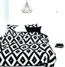 white and black bed sheets. Exellent White Black Bed Sheets Queen And White Bedding Sets  Bedspread In White And Black Bed Sheets N