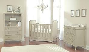 upscale baby cribs furniture fill your home with outstanding for high end  crib