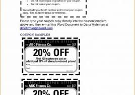 Bill Of Sale Sample Form With Bill Sales Template For Car And Bill ...