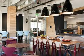 google office pictures california. colorful google youtube office in beverly hills california 7 pictures f