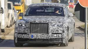 2018 rolls royce phantom for sale. Unique Sale VWVortexcom  Nextgen RollsRoyce Phantom Debuting In 2017 Will Keep  The V12 But Add A Plugin Hybrid Variant Carbon Fiber And Aluminum Construction  Inside 2018 Rolls Royce Phantom For Sale