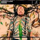 Joshua C Love