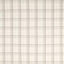 Curtain Fabric Corby Amethyst Check Curtain Fabric At Laura Ashley