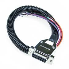 vvtuner 18 pigtail wiring harness vvtuner 18″ pigtail wiring harness