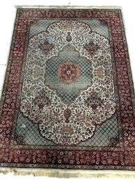 ethan allen area rugs who makes oriental style fringed area rugs ethan allen white