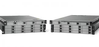Cisco Servers Cisco Unified Computing System Cisco Ucs Servers Datapac Com