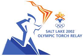 Olympic Design Orlando Fl 2002 Winter Olympics Torch Relay Wikipedia